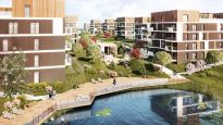 Mieszkania w centrum Wrocławia na sprzedaż- bogata oferta deweloperska