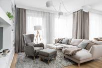 Mieszkania na sprzedaż we Wrocławiu idealne dla studentów