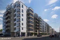Nowe mieszkania na sprzedaż we Wrocławiu – podsumowanie 2020 i prognozy na kolejny rok.