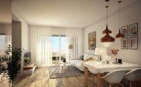 Apartamenty na sprzedaż Wrocławiu a hossa na rynku nieruchomości