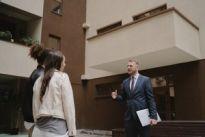 Kupno mieszkania we Wrocławiu – na co zwrócić uwagę?